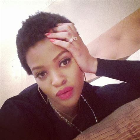 top 10 girls haircut in nigeria six nigerian celebrities who rock their low cut