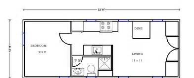 Simple To Build House Plans simple house plans to build simple house plans for ordinary people
