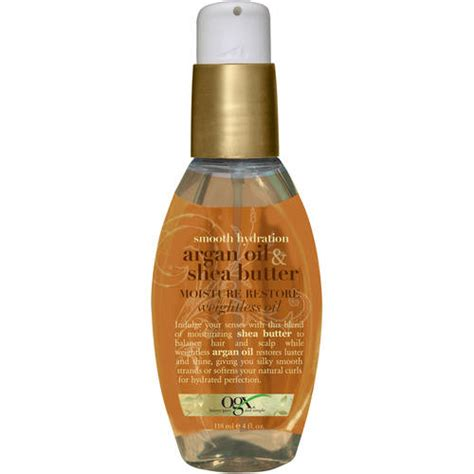 Moisturizing Shoo N Conditioner 2oz Sepasangtravel proclaim argan for hair walmart creme of nature with