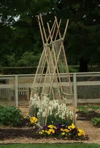 Ideas For Trellis In Garden garden trellis ideas trellis
