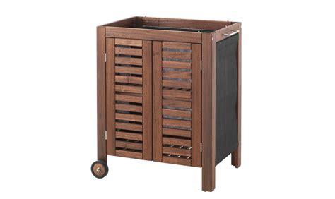 armadietti da esterno armadietti da esterno leroy merlin mobili da giardino