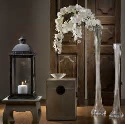 Home Decoring Gallery For Gt Modern Home Decor Accessories