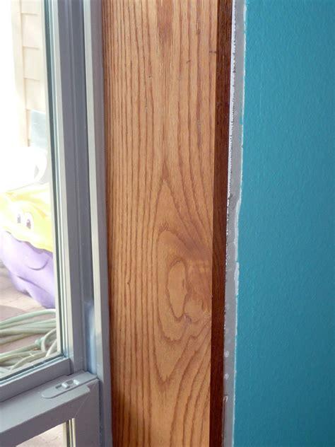 interior door interior door jamb extensions