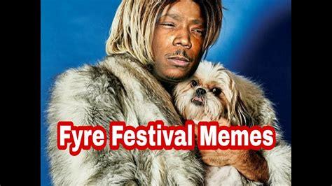 festival meme fyre festival memes