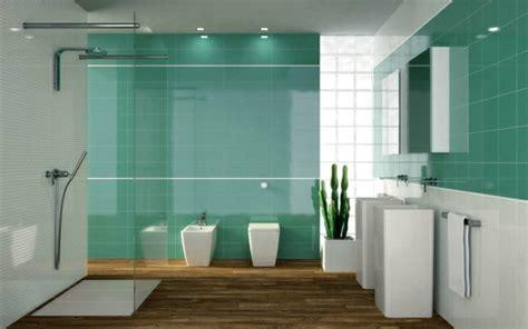 badezimmerfliese ideen fotos modernes badezimmer ideen zur inspiration 140 fotos