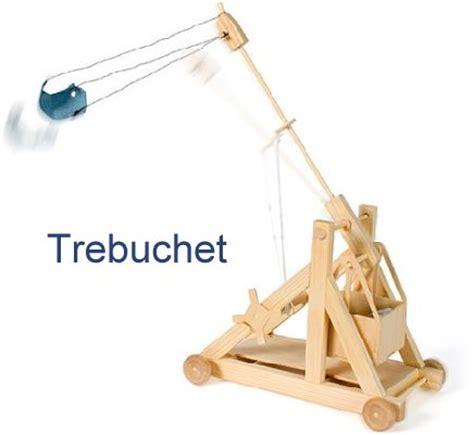 diagram of a trebuchet photoaltan5 trebuchet sling diagram