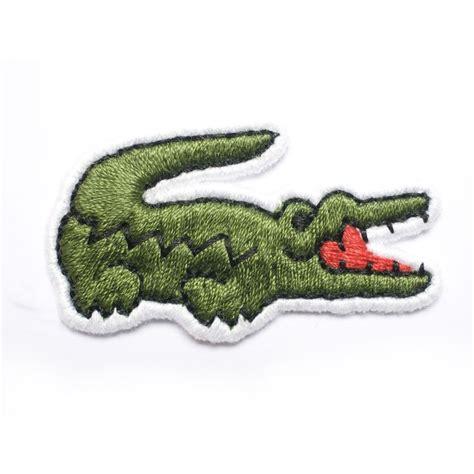 Lacoste Crocodile 152 best the lacoste croc images on alligators