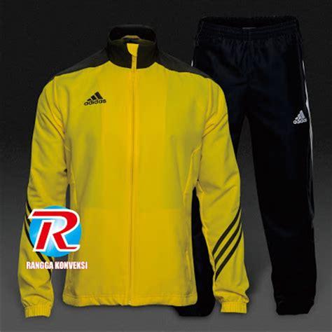 Jual Celana Trail Jogja rangga sport produksi kostum futsal terbaik setelan