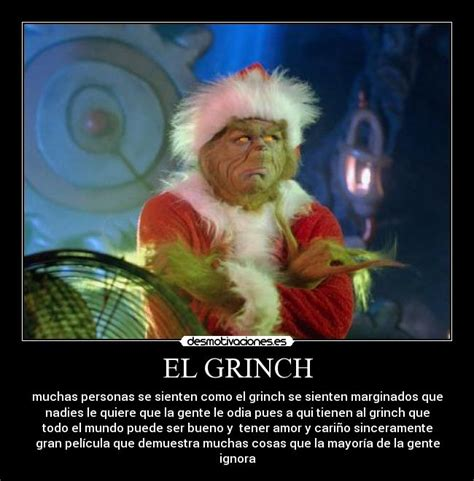 Grinch Memes - like a boss el grinch