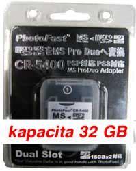 Memory Psp Sony 32gb32 Gb psp paměťov 233 karty 32 gb psp paměťov 225 karta memory stick