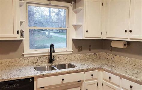 white eyes granite images of granite marble quartz countertops richmond va
