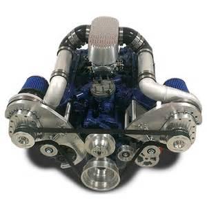 torqstorm supercharger kits for big block ford