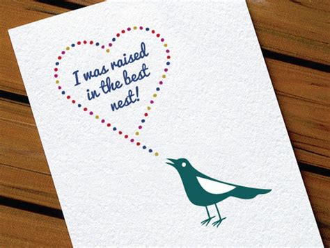 birthday card ideas for mom the nice and lovely birthday cards to send to mom on her