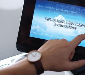 batik air business class baggage batik air indonesia