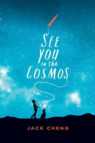 See You In The Cosmos Hc Cheng 1 see you in the cosmos by cheng review helly reads