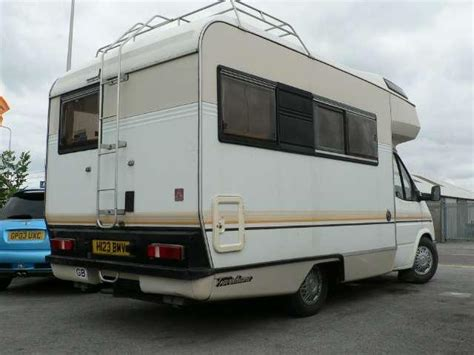 Ford Garage Weston Mare by Ford Transit 1991 In Weston Mare Friday Ad