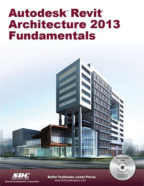 exploring autodesk revit 2018 for architecture books autodesk revit architecture 2013 fundamentals book isbn