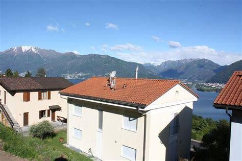 haus kaufen locarno weitere informationen und fotos www immobilien locarno ch