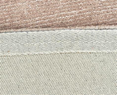 textured rugs australia textured wool rug 165 x 115cm latte great daily deals at australia s favourite