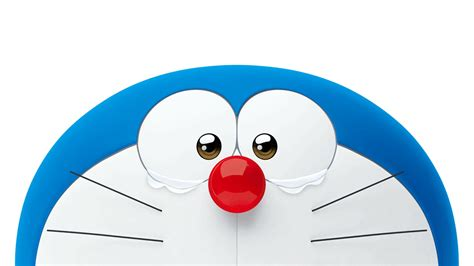 wallpaper of doraemon in hd doremon wallpaper hd images cartoon wallpaper hd