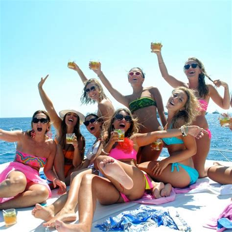party boat rentals in seattle birthday charters seattle
