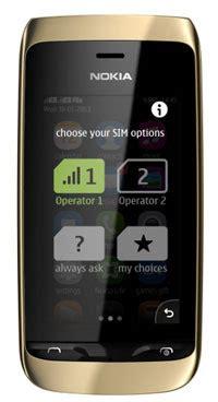 Berapa Hp Nokia Tipe 105 berapa harga nokia asha 310 harga hp
