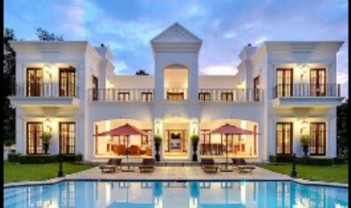 fancy house big fancy house dream home design pinterest