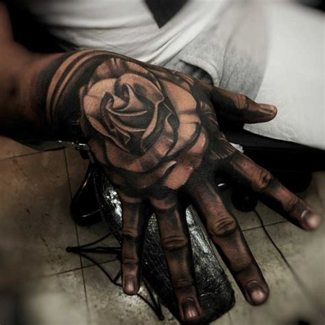tattoo hand best tattoo ideas gallery