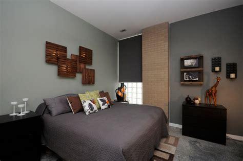 wall decor bedroom designs decorating ideas design trends premium psd vector downloads