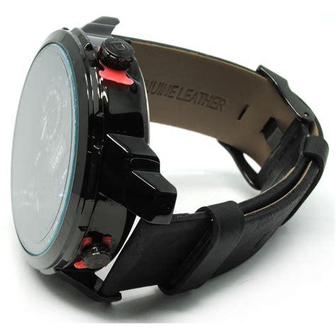 Oulm Jam Tangan Analog Hp3694 Freeongkir oulm jam tangan analog hp3749 black blue
