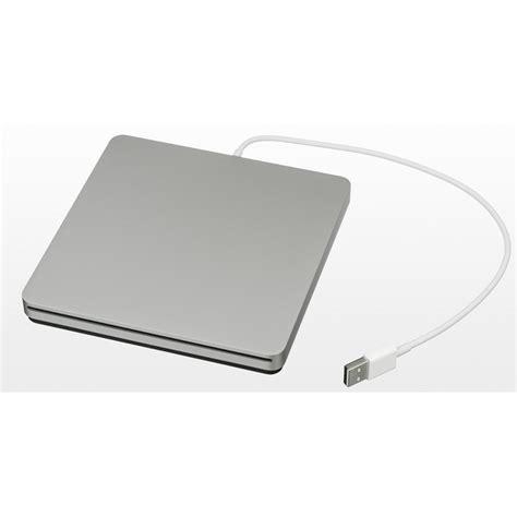 Usb Superdrive Apple apple superdrive usb pccomponentes