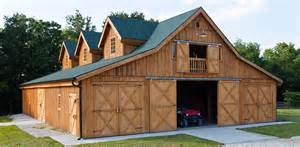 Pole Barn Kits Building Packages handcrafted barn accessories doors windows wood cupolas