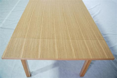 Is Furniture by Knowing Deeper About Ash Wood Furniture Trellischicago