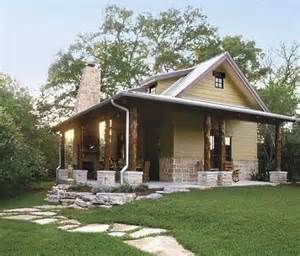 cottage design cottage floor plans home ideas pinterest