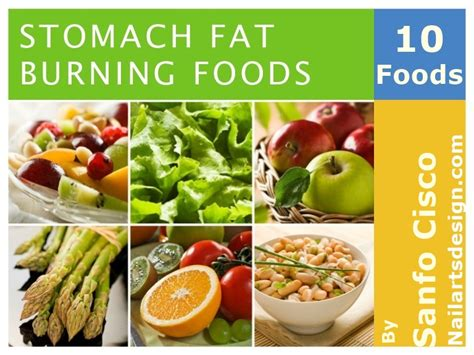 Burning Foods by Foods That Burn Belly Foodfash Co