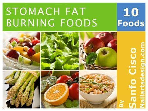5 vegetables that burn belly foods that burn belly fast burn fast diet plans