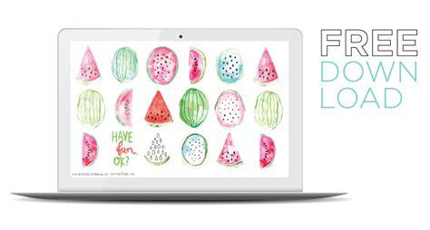 Computer Wallpaper Blog | free download march 2015 wallpaper kaleidoscope