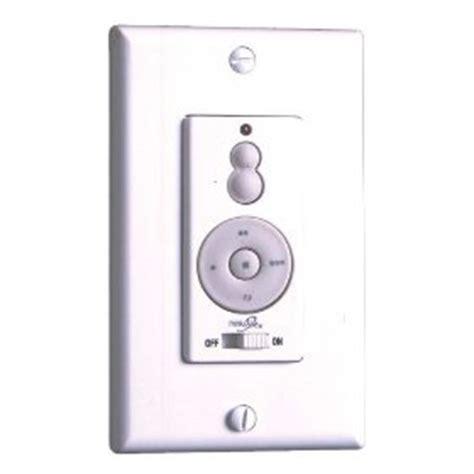 Ceiling Fan On A Dimmer Switch by Ceiling Fan Light Dimmer Switch
