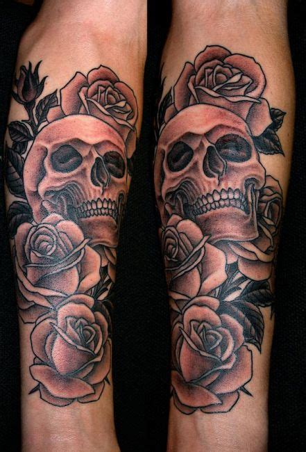 black rose tattoo images black