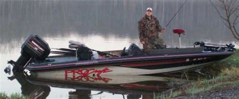 boat lettering bass pro wow coffee is great bass boat magazine best bass