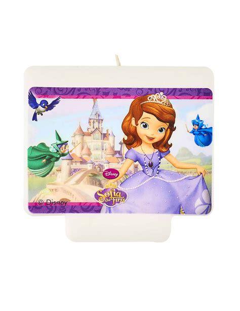 chambre princesse sofia stunning chambre princesse sofia pictures antoniogarcia