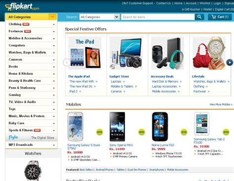 layout web online shop shopping cart website designing delhi shopping cart