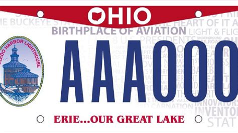 ohio license costs may go up for ohio license plates driver s licenses wnwo