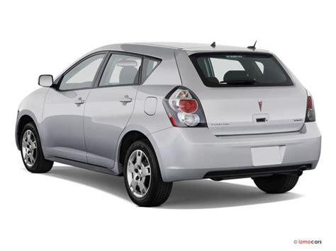 download car manuals 2008 pontiac vibe regenerative braking pontiac vibe 2010 image 204
