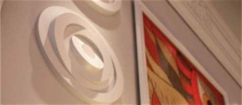stuckrosette anbringen stuckleisten zierleisten und rosetten stuckleisten24 de