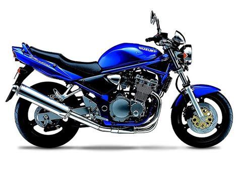 Bandit Suzuki 600 скачать Suzuki Bandit 600 картинки и фото на телефон бесплатно