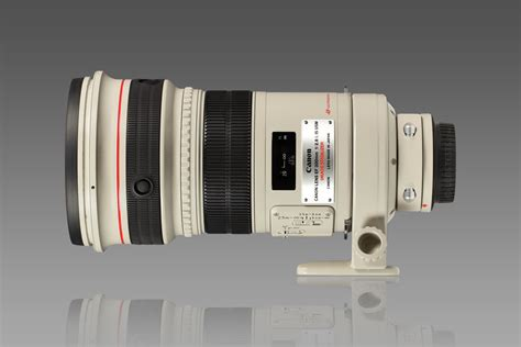 Canon Ef 300mm F 2 8l Is Ii Usm review of the canon ef 300mm f 2 8l is usm lens lenstests