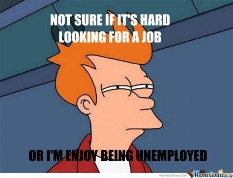 Looking For A Job Meme - didney worl memes best collection of funny didney worl