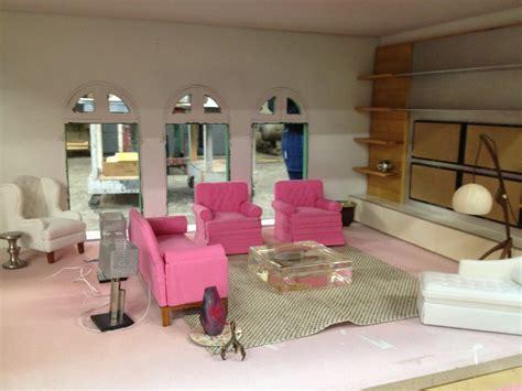 doll house wallpaper dollhouse miniature asian wallpaper wallpapersafari