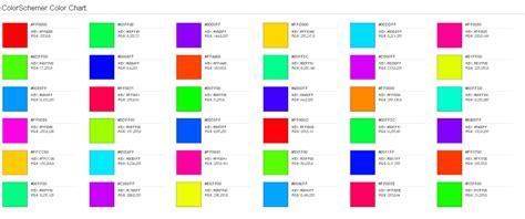 color con j sobre colores en busca de la armon 237 a color en el dise 241 o